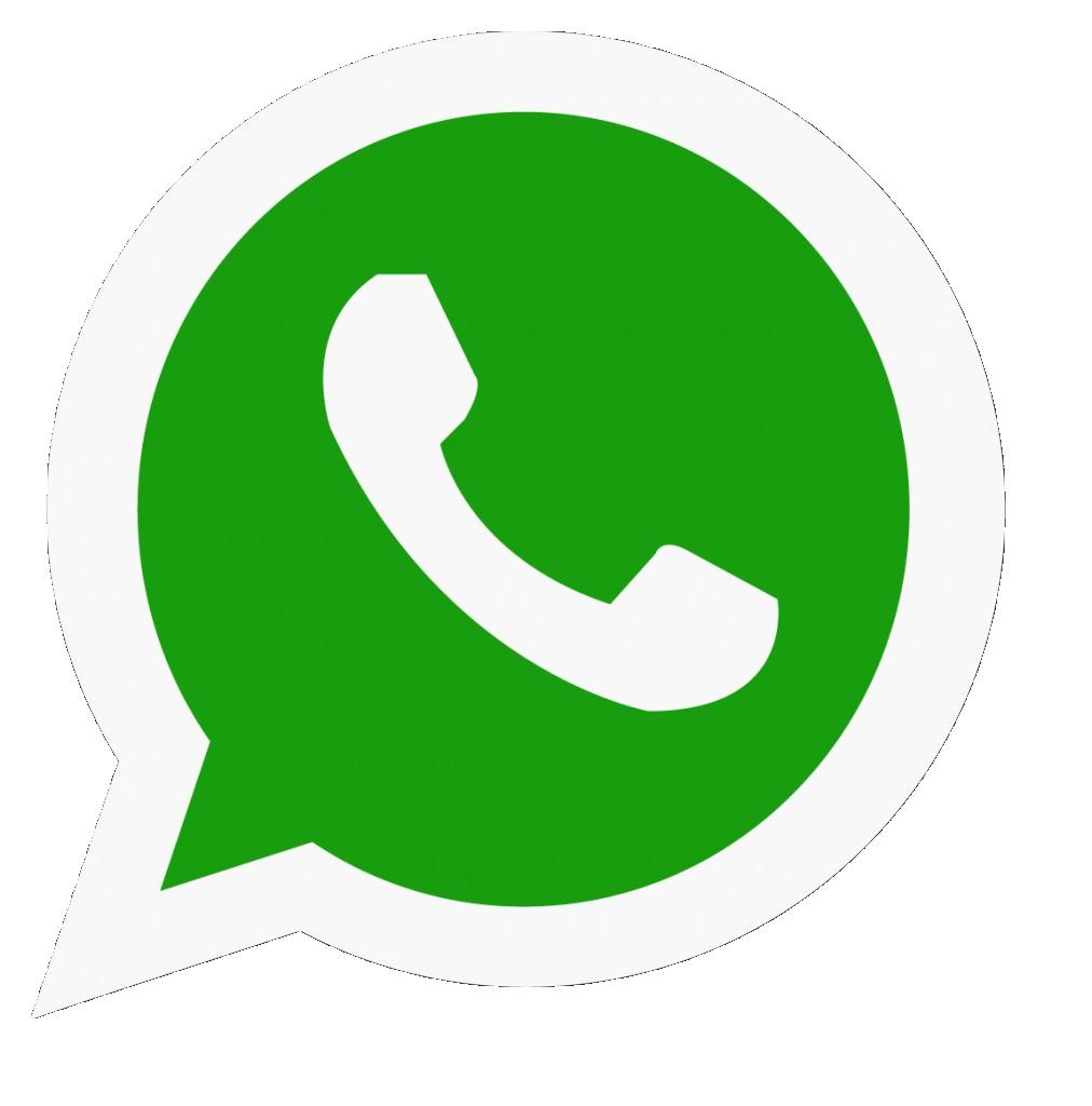 O atributo alt desta imagem está vazio. O nome do arquivo é WhatsApp-Verde-PNG.png